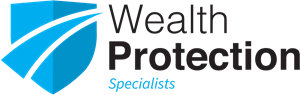 Wealth Protection Logo